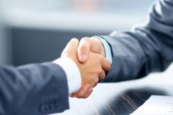 Преимущества сотрудничества для корпоративных клиентов